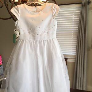 Other - Communion Dress boutique